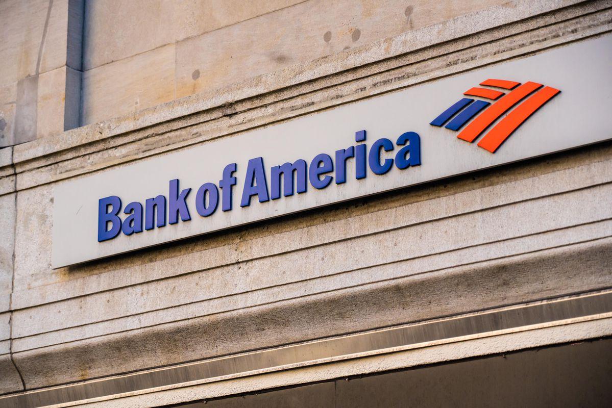 """Bank of America Fikir Değiştirdi: """"Bitcoin ve Kripto Para Sektörü Azımsanmayacak Kadar Büyük"""""""