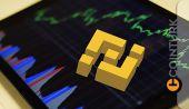 Binance Açıkladı, Bitcoin (BTC) Düştü, DeFi Token'ları Yükseldi!
