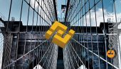 Binance NFT Platformu Multi-Chain'i Desteklemeye Başlıyor: Multi-Chain Nedir?