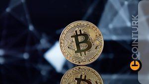 Bitcoin (BTC) Fiyat Analizi! (Kritik Destek ve Direnç Seviyeleri)