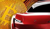 Bitcoin (BTC) Tesla'ya 1 Milyar Doların Üzerinde Kar Getirdi!