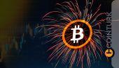 Bitcoin (BTC) Yeniden 60.000 Dolar!