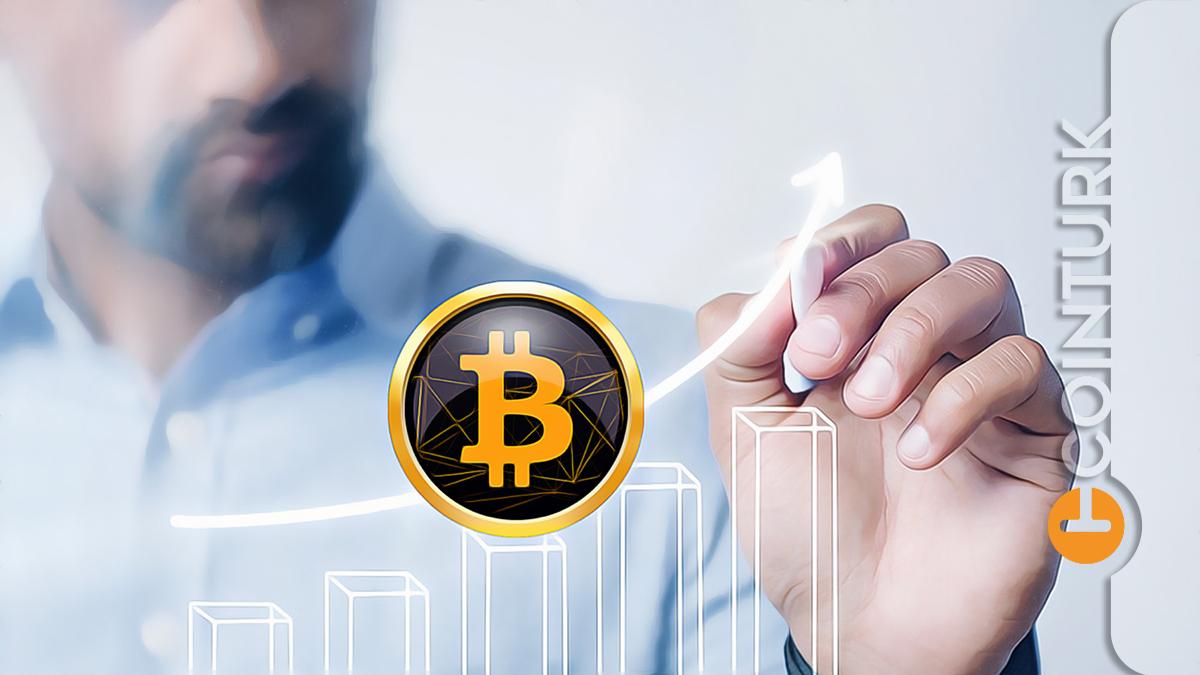 Bitcoin Daha Fazla Artış İçin Mücadele Ediyor! İşte Kritik Destek ve Direnç Noktaları