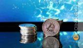 Milyarder Yatırımcıdan Dikkat Çeken Bitcoin Yorumu: Dijital Altın Olarak Görüyorum