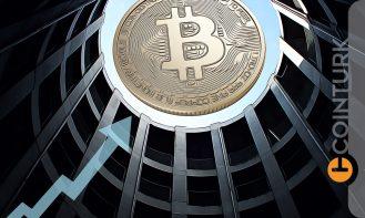 Bitcoin Tüm Zamanların En Yüksek Seviyesine İlerliyor! Altcoin'lerde Son Durum Ne?