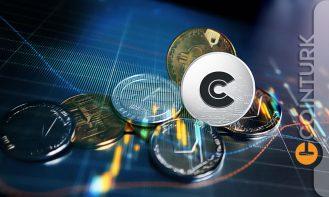 Bitcoin Yeni ATH'a Ulaştı, Altcoin'ler Harekete Geçti! İşte Piyasada Son Durum