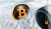 Bitcoin Yerini Koruyor: BTC Fiyatında Yükseliş Sinyalleri Artıyor!