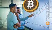 Uzman Analistlerin BTC Geleceği İle İlgili Yorumları: Bitcoin Fiyatı Nereye Gidecek?