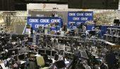 Chicago Opsiyon Borsası (CBOE) Kripto Para Platformu ErisX'i Satın Aldı