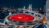Çin, Kripto Para İle Kara Para Aklama Şüphesi Kapsamında 100 Kişiyi Tutukladı!