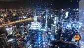 Çinli Kullanıcılara Hizmet Veren Borsa da Çin'de Bazı İşlemleri Durduruyor!