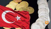 Dijital Türk Lirası 2022'de Geliyor!