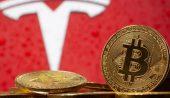 Elektrikli Otomobil Üreticisi Tesla, Kripto Ödemeleri İçin Yeniden Destek Ekleyebilir