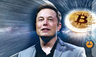 Elon Musk'ın Dikkat Çeken Bitcoin ve Ethereum Paylaşımı!