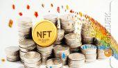 Elon Musk'ın Twitter Paylaşımı, NFT Formuna Dönüştürülerek 20.000 Dolara Alıcı Buldu