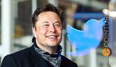 Elon Musk'tan Dogecoin (DOGE) Kurucusuna Destek!