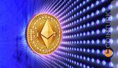 Ethereum Fiyatı Takıldı: ETH'da 4.000 Dolar Ne Zaman Görülecek?