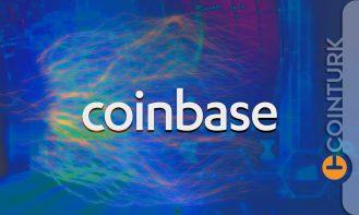 Fiyat Yüzde 40 Arttı! Coinbase Listelemesi Bu Altcoin'i Uçuşa Geçirdi