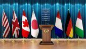 G7 Ülkelerinden Merkez Bankası Dijital Para Birimi İle İlgili Önemli Açıklamalar!