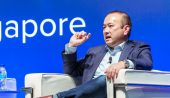 Genesis CEO'su Michael Moro, Kurumların DeFi'ye Bakış Açısını Değerlendirdi