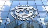 IMF (Uluslararası Para Fonu) Uyardı: Bankacılık Sektörü Pazar Payını Kaybedebilir!