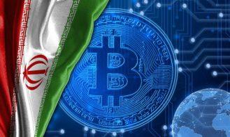 İran, Kripto Para Madenciliği Yasağını Kaldırdı!