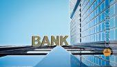 İspanya'daki Bankalar Kripto Para Hizmetleri İle Yakından İlgileniyor