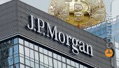 JPMorgan Startejistleri Açıkladı: Bitcoin'deki Artışın Nedeni ETF Değil! İşte Artışın Nedeni