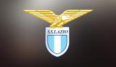 Lazio Fan Token Nedir?