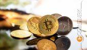 Blockchain Analitik Firması; BNB, ETH ve LTC İle İlgili Dikkat Çeken Veriler Paylaştı!