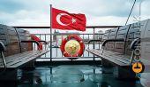 """MicroStrategy CEO'su: """"Bitcoin (BTC), Türkiye İçin Umut"""""""