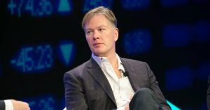 Pantera Capital CEO'su Dan Morehead, Bitcoin (BTC) Fiyat Beklentisini Aktardı