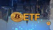 ProShares Bitcoin ETF'i Yarın İtibarıyla NYSE'de İşleme Açılıyor
