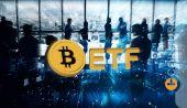 VanEck, Bitcoin Vadeli ETF'i İçin SEC'den Onay Aldı!