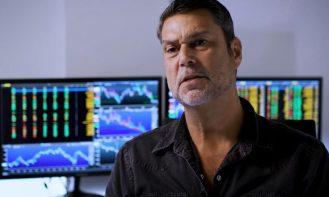 Raoul Pal'ın Dikkat Çeken Fiyat Tahmini! Bitcoin ve Ethereum Bu Seviyeleri Görebilir