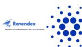 Ravendex, Cardano Blockchain İçin DEX Demosunu Yayınladı, RAVE Satışını Başlattı