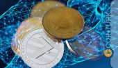 Rekor Geldi: Kripto Para Piyasası Toplam Değeri 2.6 Trilyon Doları Aştı
