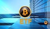 Rusya Merkez Bankası Başkanı Bitcoin ETF Hakkında Açıklamada Bulundu! İşte Detaylar