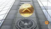 SEC-XRP Davasında Yeni Gelişme: SEC, Ripple'ın Sorularını Yanıtlayacak!