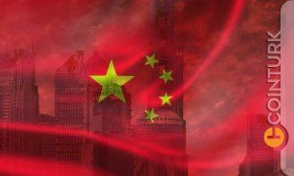 Sıcak Gelişme: Çin'in Kripto Yasağının Ardından Bir Şirket Daha Çin'den Çekiliyor!