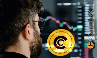 Ünlü Analist Tahminlerini Paylaştı: Bitcoin'deki Artış Bu 3 Altcoin'i Aya Çıkartacak