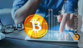 Uzman Analist Bitcoin Beklentilerini Açıkladı: BTC Fiyatında Hedef Kaç Haneli?