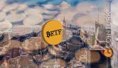 Valkyrie Bitcoin Strategy ETF (BTF), Nasdaq'ta İşlem Görmeye Başladı!