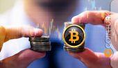 On-Chain Analisti Açıkladı: Veriler, Bitcoin'in Fiyat Yönü İle İlgili Hangi Sinyalleri Veriyor?