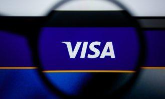 Visa, Dijital Para Birimleri İçin Merkezi Blockchain Sistemini Başlatıyor!