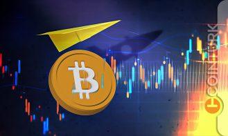 Yüzde 250 Artabilir! Ünlü Analist Bitcoin (BTC) İçin Gerçekçi Tahminini Açıkladı