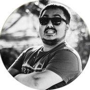 Yigit Demirel kullanıcısının profil fotoğrafı