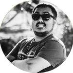 Yiğit Demirel kullanıcısının profil fotoğrafı