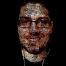 ozakin70 kullanıcısının profil fotoğrafı