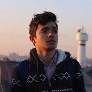 İsmail Kerem Çöpoğlu kullanıcısının profil resmi